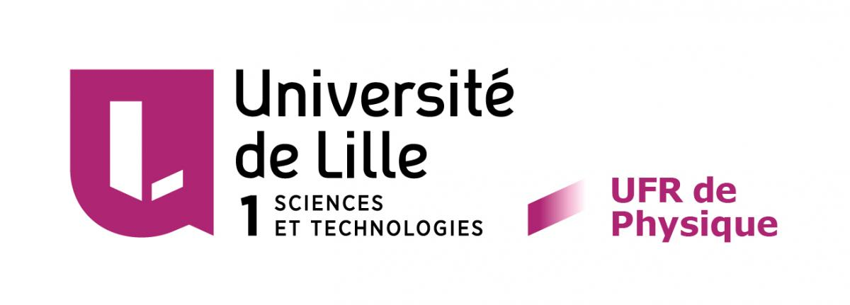 http://summerschoollille2015.historyofscience.it/images/UFR%20Physique.jpg